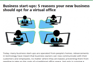 startup-virtual-office