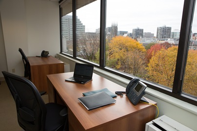 office space in stamford ct thumb